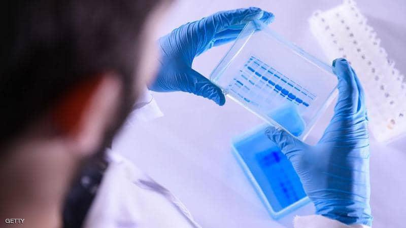 علماء يكتشفون تحورا خطيرا بكورونا.. عشرات الطفرات الجينية