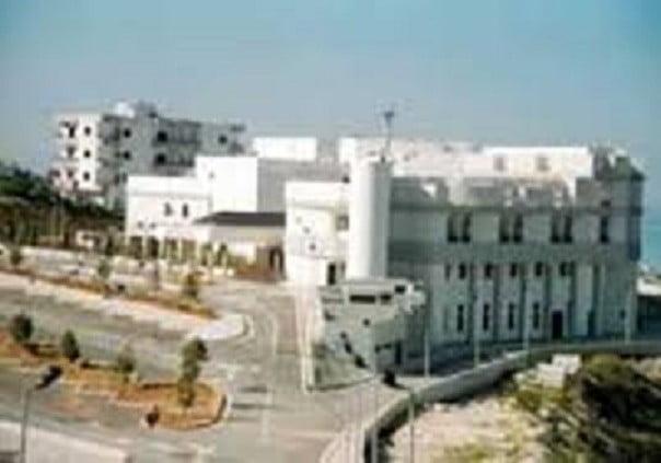 تخوف من اهالي البوار ..والمطالبة بتجهيز مستشفى البوار الحكومي بشكل كامل قبل استقبال الحالات