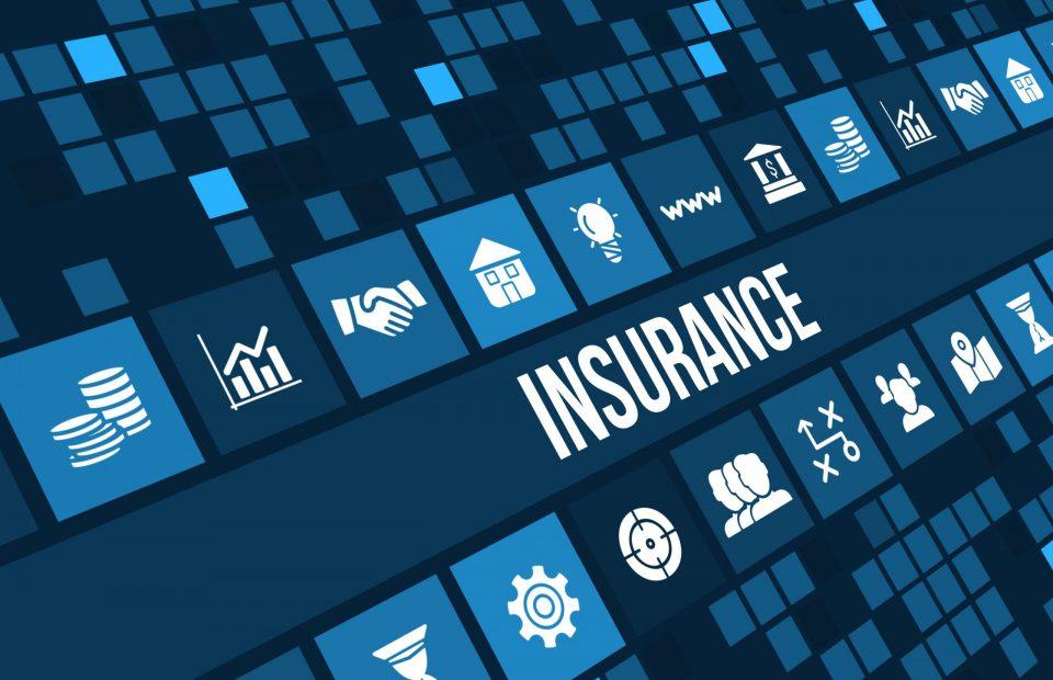 التأمين على الحياة